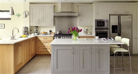 shaker kitchens from harvey jones harvey jones shaker kitchen kitchen
