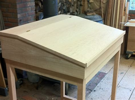 one board woodworking projects pdf stand up writing desk plans pdf skate bench plans