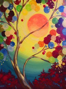 paint nite wichita 39 best images about new paintings may on