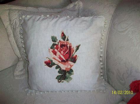 decoupage with fabric decoupage on fabric fabric decoupage on canvas