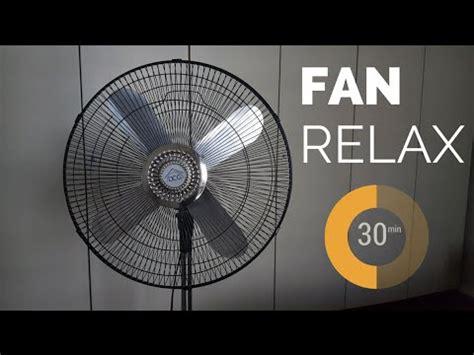 fan noise fan noise sleep sound