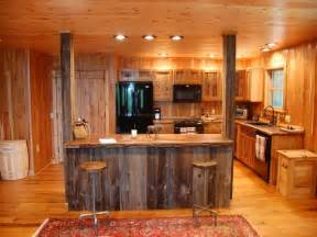 rustic kitchens designs bloombety wonderful rustic kitchens ideas rustic