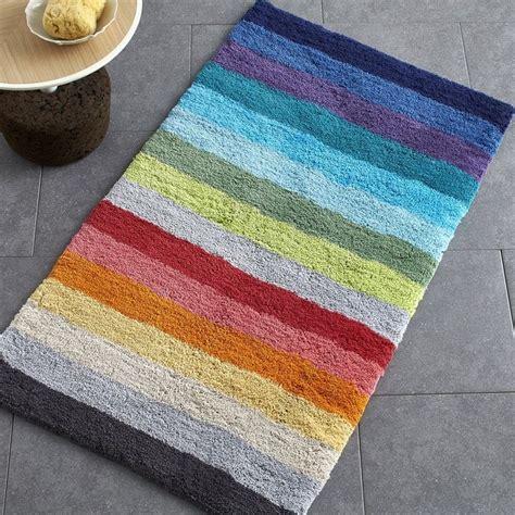 can you wash bathroom rugs wash bathroom rug washing bathroom rugs bath fixerbath