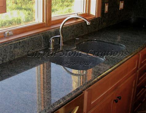 granite kitchen sink kitchen sink designs