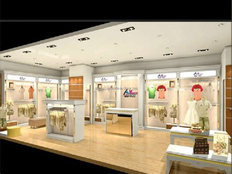 home interior shops 100 shop interior design ideas bridal shop design