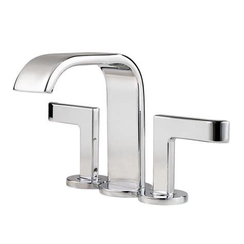 Electronic Kitchen Faucet littlesmornings com electronic kitchen faucets kohler k