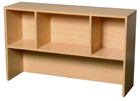 craft desk for craft desk hutch cftdsk htch 163 170 00 j c creations
