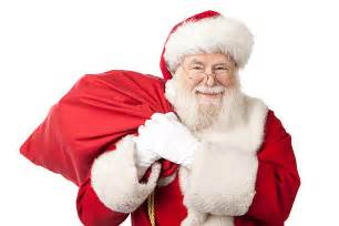 santa claus santa claus pictures images and stock photos istock