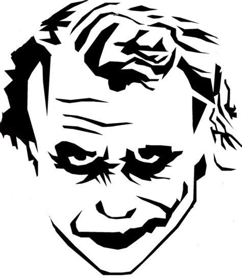 best 25 joker face ideas on pinterest joker 2008 the