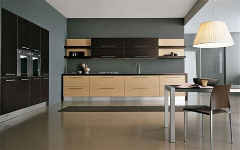 kitchen laminates designs interior exterior plan wenge comes in and out of fashion
