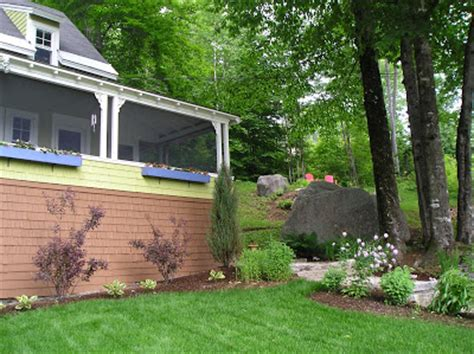 white mountain cottage rentals bartlett vacation rental in nh white mountains dogs