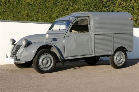 Citroen Cv by Citroen 2 Cv Azu 1957 Catawiki