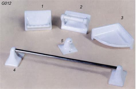 bathroom accessories ceramic ceramic bathroom accessories g006 wenzhou range mova