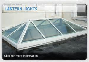 roof for lights lights on roof 28 images outdoor lights ideas for the