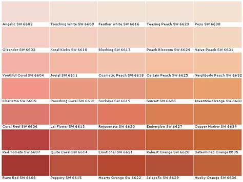 behr paint color chart interior interior behr paint color chart ask home design