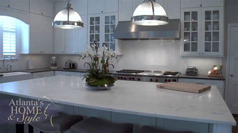 home depot kitchen remodel design kitchen home depot kitchen design appointment teetotal