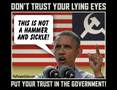 fisa court rubber st trust your hammer it s 28 images trust your hammer