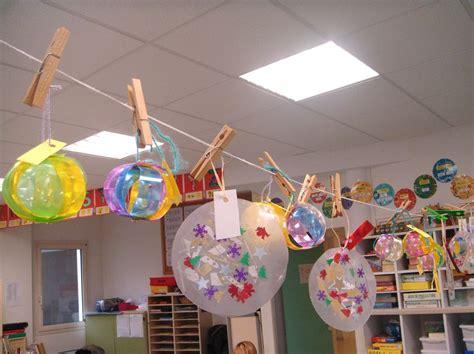 decoration de noel la maternelle granvelle de besan 231 on