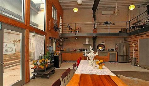 Carriage House Floor Plans free people archives philadelphia magazine