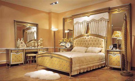 versailles bedroom set versailles bedroom collection classic bedroom