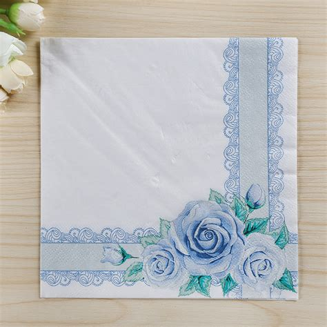 decoupage napkins buy wholesale decoupage napkins from china