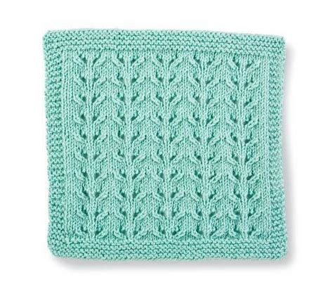 what does block in knitting build a block series knit stitch block 1 lacy eyelet