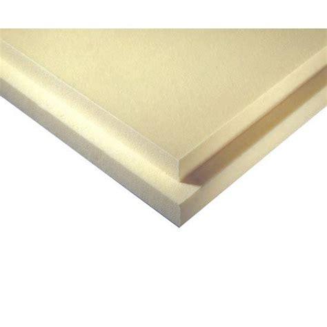 panneau en polystyr 232 ne extrud 233 xps n iii l ursa 1 25 x 0 6 m ep 80 mm r 2 2 leroy merlin