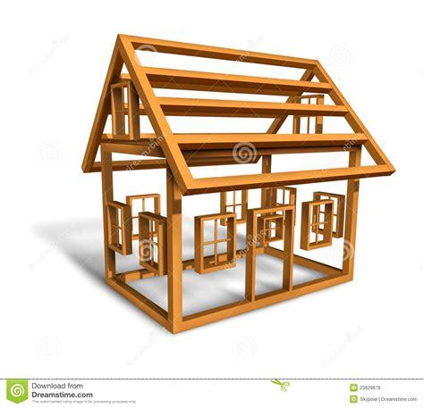 houde home construction house construction clipart clipartsgram