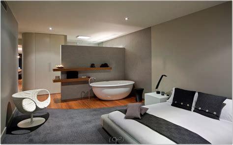 Bedroom And Bathroom Ideas by Bathroom Inside Bedroom Bathroom Design Ideas