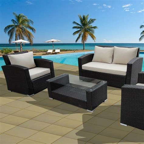patio furniture st petersburg florida florida outdoor furniture 28 images florida backyard