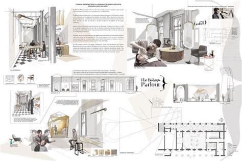 Innenarchitektur Modern 5156 by Finland Interior Design Portfolio Exles Search