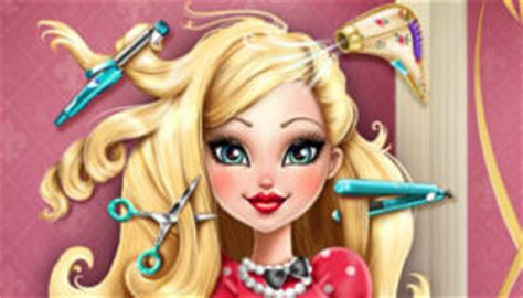 jeux de coiffure gratuits jeux 2 filles