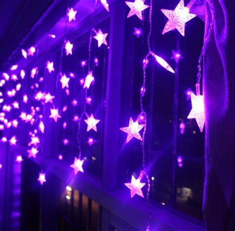 string lights indoor bedroom indoor string lights for bedroom reviews shopping