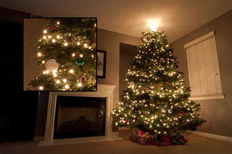 tree lights with different settings how to get your tree lights to sparkle