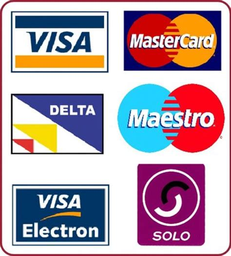 how to make car payment with credit card all major card payments accepted picture of the chippy