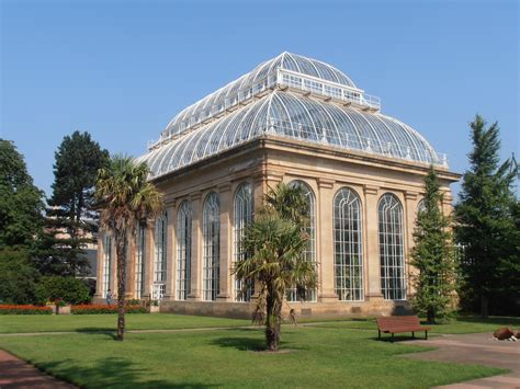 botanic gardens edinburgh file palm house royal botanic garden edinburgh jpg