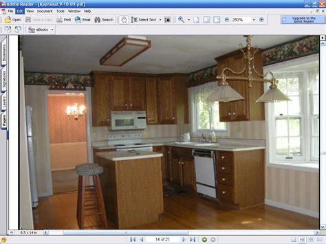 kitchen design with white appliances kitchen update help black or white appliances hardwood