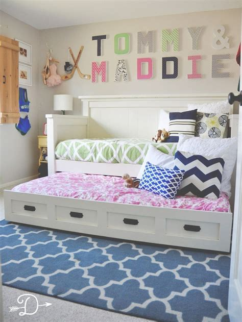boy and shared bedroom ideas best 25 boy bedroom ideas on shared