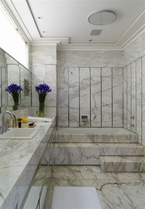 marble bathroom ideas 30 marble bathroom design ideas styling up your