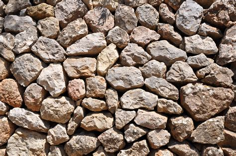 Lenten Remix 10 The Stones