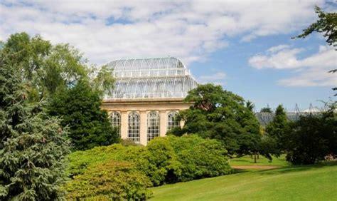 edinburgh botanic gardens restaurant royal botanic garden edinburh edinburgh scotland hours