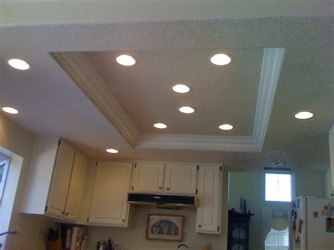 recessed kitchen lighting how to set up a recessed lighting mybktouch
