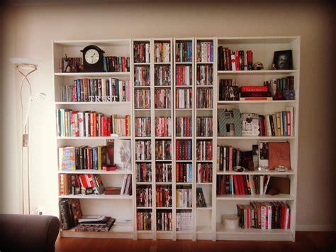 pictures of book shelves bookshelves the hemborg