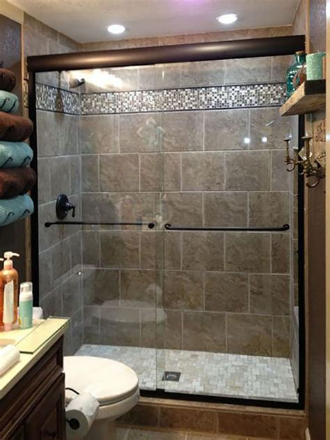 bathroom tub to shower remodel best 25 tub tile ideas on tub remodel tiled
