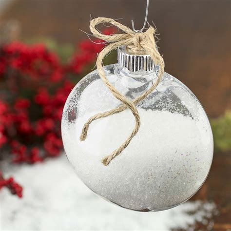 clear plastic ornaments bulk bulk clear plastic ornaments 100 images package of 12