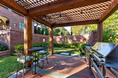 outdoor living outdoor living spaces by harold leidner