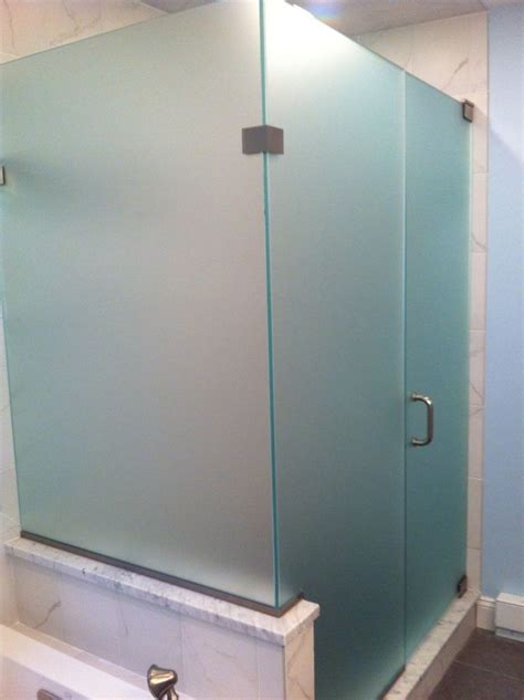 bathroom shower enclosure best 25 glass shower enclosures ideas on