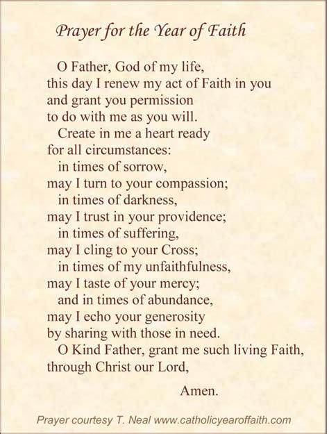 catholic prayer parish prayers annunciation catholic church
