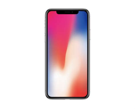 iphone x top 10 new iphone x features