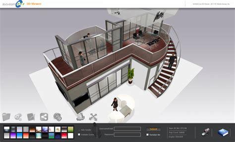 floor planner 2d floorplanner 3d universalcouncil info